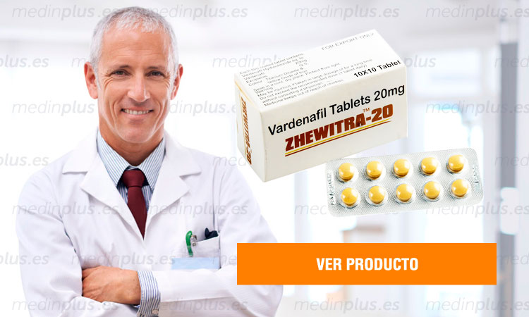 Ivomec super for dogs